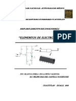 240 electronica basica.pdf
