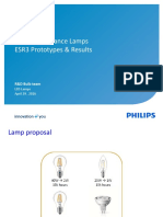 Dubai+Lamp.pdf