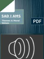 Sadiams Themesmoralvalues 150701024714 Lva1 App6892