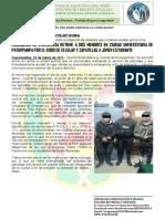 Nota de Prensa Nº 078 23mar17