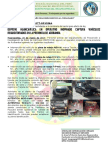 Nota de Prensa Nº 077 23mar17