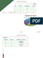 PRACTICA DE TELMEX VENTAS.xlsx