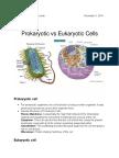 Properties of Proteins