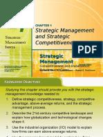 Strategic_management CH 1