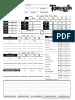 ficha de personagem 2.2.pdf