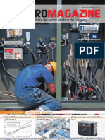 Electromagazine 68.pdf