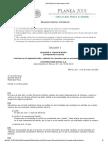 ENLACE_Examen Media Superior 2013 parte 1.pdf