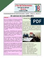 número 59.març 2017.pdf