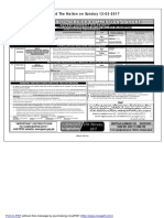 Advt.No.09-2017.pdf