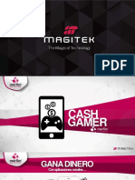 cash_gamer_es.pdf