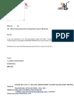 500 LPH RO PLANT.docx