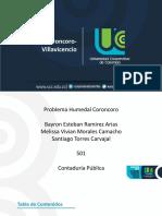 Plantilla Institucional Presentaciones (002)