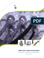 AFL-Fiber-Cable-Accessories.pdf