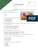 Prueba del libro Fray Perico y su Borrico 3 hojas.doc