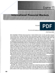 Van Den Berg, H._international Economics. Cap 13
