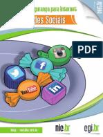 fasciculo-redes-sociais.pdf