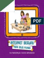 guia-internet-segura-pais.pdf