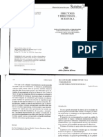 Nicastro-Directores Historia0001.pdf