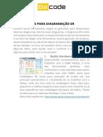 FERRAMENTAS-PARA-DIAGRAMAÇÃO-ER