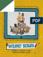 Guia Internet Segura