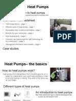 5. Heat Pumps Slides_0