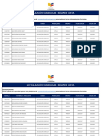 Docentes-Actualizacion-Curricular-PROMO-9 informacionecuador.com.pdf