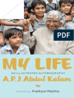 The scientific indian a twenty a p j abdul kalampdf rocket my life an illustrated biography apj abdul kalam fandeluxe Choice Image
