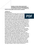 Credit Risk Management and Loan Performance.docx