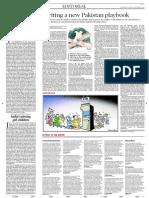 0Dec-TheHindu-Editorial-Digest.pdf