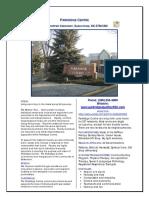ParkridgeCentre.pdf