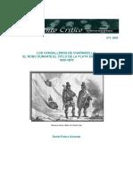 091_d-palma-num-3.pdf