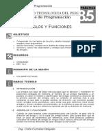 Lenguaje_de_Programacion_-_Sesion_08.5_-_2017__46621__