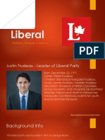 liberal poster pptx  6