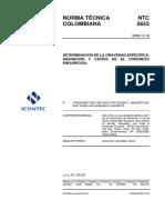 NTC_5653.pdf
