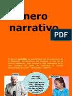 45218_179822_Presentación de materia de género narrativo.ppt