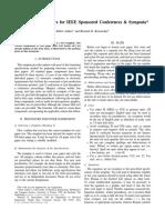 root.pdf