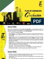 0526-pdf_file-574766e71f26c