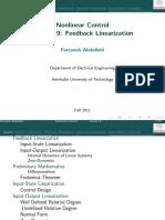 Lec_8_N11.pdf
