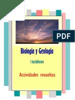 Biologia 1bach.pdf