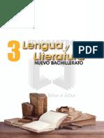 310330929-Lengua-y-Literatura-Nuevo-Bachillerato-3.pdf