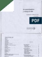 BENADIBA Y PLOTINSKY-Entrevistadores y relatos de vida-2007.pdf