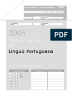 00pafericaolp1ciclo2005.pdf