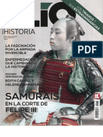 Clio Historia 175