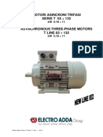 1490374893 loher motors catalog d83 1 en automation technology electro adda motor wiring diagram at edmiracle.co