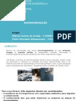 biorremediação.pptx