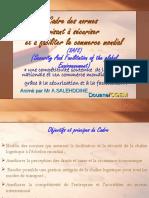 cadre_norme.pdf
