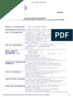 (4) Ricevuta di presentazione.pdf