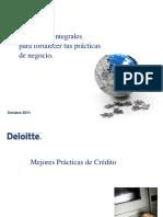 deloitte presentacion-mejores-practicas-credito.pdf