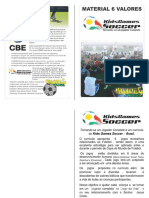 kids-games-soccer-currculo-6-valores.pdf