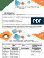 Guia de Actividades y Rúbrica de Evaluación - Fase 1 - Realizar Presentación en Vídeo de Los Contenidos Del Curso (1)